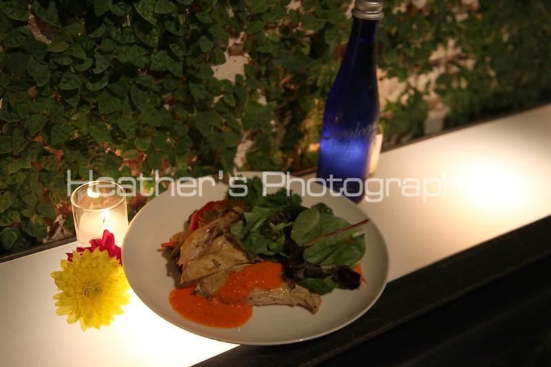 Flavor Catering_412