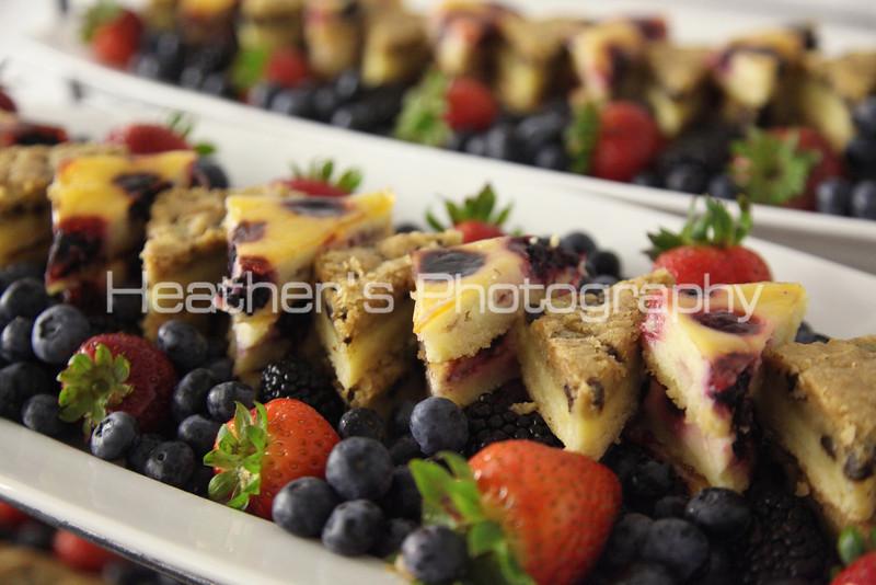 Flavor Catering_360