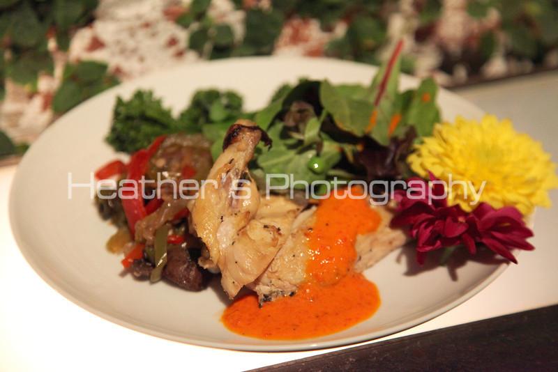 Flavor Catering_399