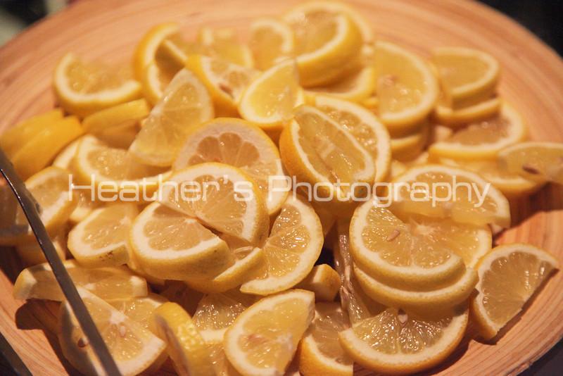 Flavor Catering_330