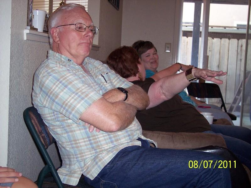 Moms camera photos 130