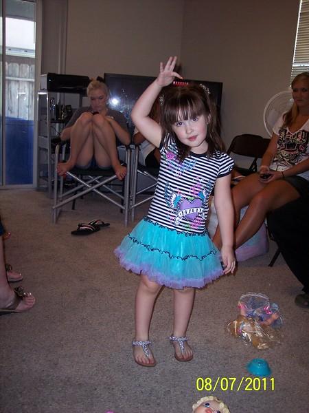 Moms camera photos 137
