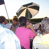 Moms camera photos 182