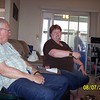 Moms camera photos 122