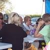 Moms camera photos 176