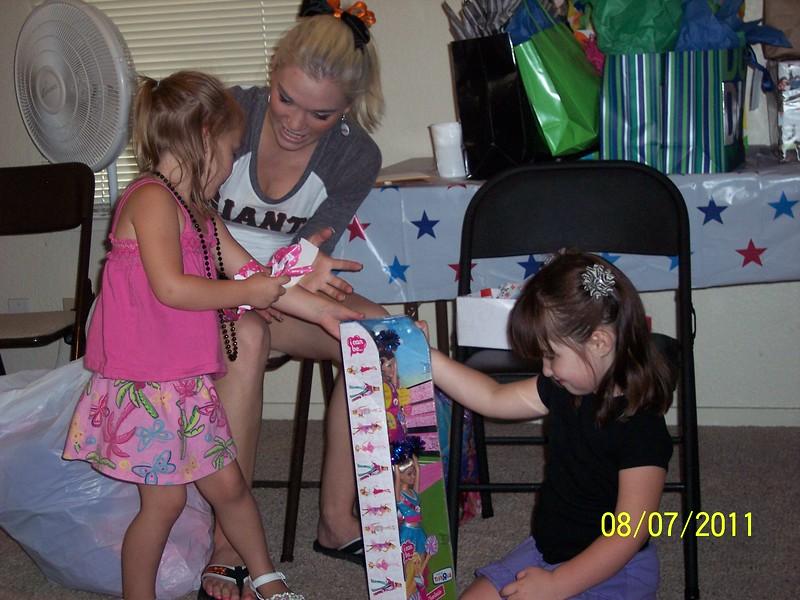 Moms camera photos 093