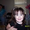 Moms camera photos 070