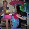 Moms camera photos 081