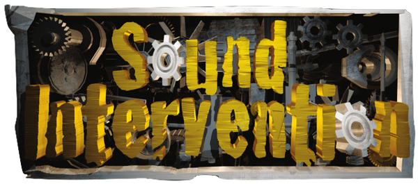Sound+Intervdddention+Logo