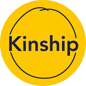 Kinship-logo-RGdddB
