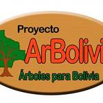 arboliddvia