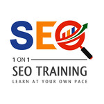 seo training classes one on one and personalized