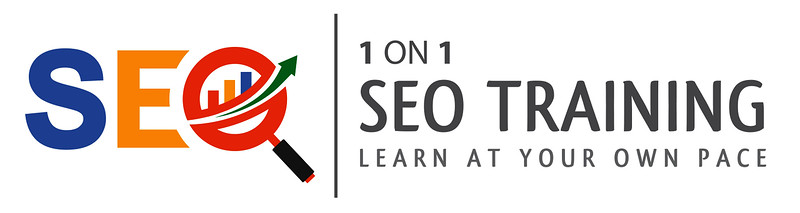 SEO training company Chicago IL