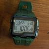 TW4B026009J