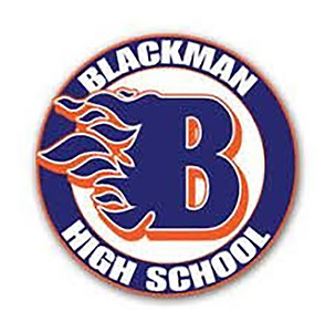 Blackman High School