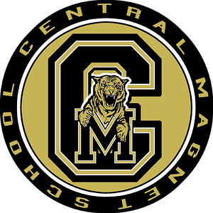 Central Magnet School