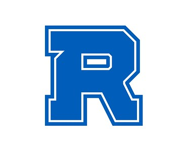 Rockvale High School