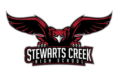Stewarts Creek High School