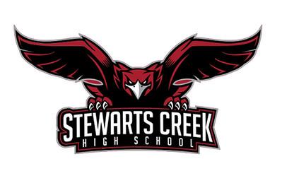 Stewarts Creek High School