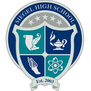Siegel High School