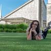 2me420-2019-05-30 Dallas Em Clark -1942-2