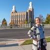2019-10-14 Utah friends -7174