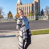 2019-10-14 Utah friends -7185