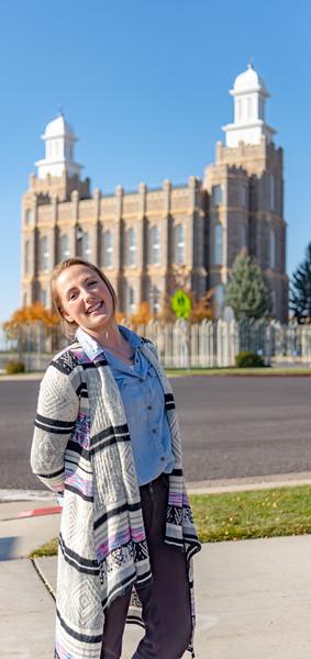 2019-10-14 Utah friends -7182