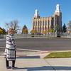 2019-10-14 Utah friends -7167