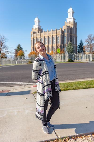 2019-10-14 Utah friends -7184