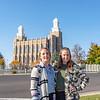 2019-10-14 Utah friends -7196