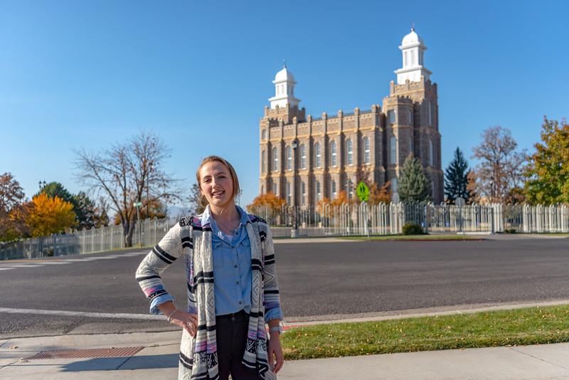 2019-10-14 Utah friends -7175