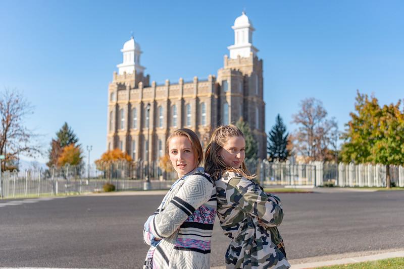 2019-10-14 Utah friends -7198