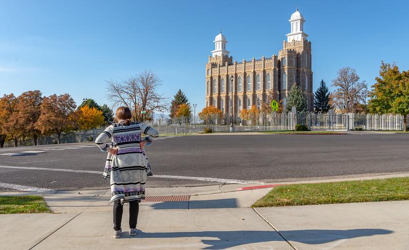 2019-10-14 Utah friends -7168