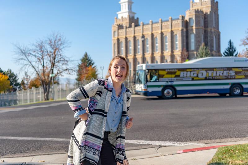 2019-10-14 Utah friends -7200