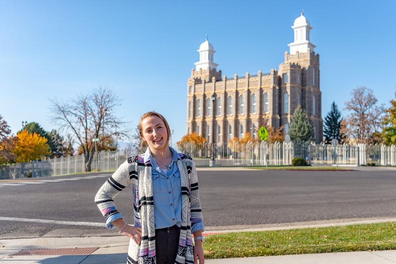 2019-10-14 Utah friends -7178