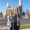 2019-10-14 Utah friends -7190