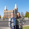 2019-10-14 Utah friends -7197