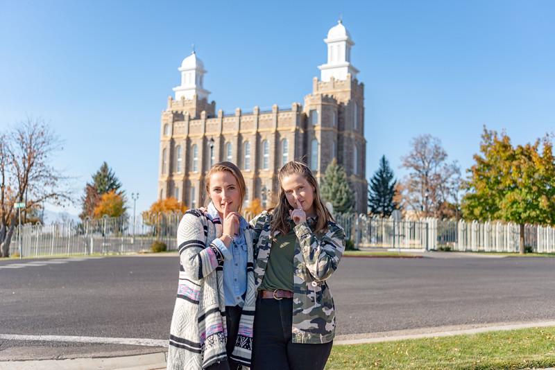 2019-10-14 Utah friends -7193