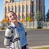 2019-10-14 Utah friends -7183