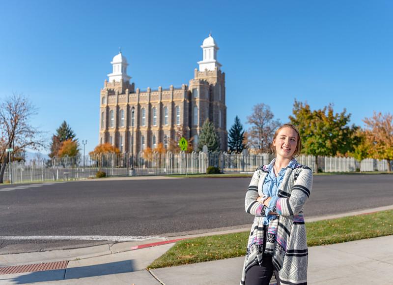 2019-10-14 Utah friends -7171