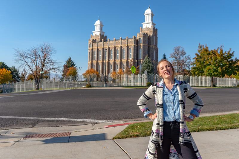 2019-10-14 Utah friends -7172