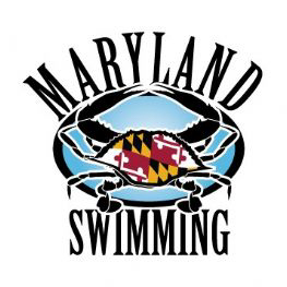 2014 MD Swim Square