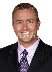 ESPN on air talent member Kirk Herbstreit