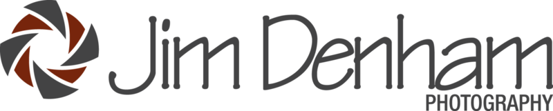 Jim-Denham-Logo-RGB