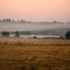 26  G Sunrise Fog