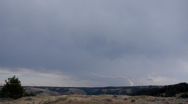 88 1 G Lightning