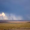 16  G Rain Shafts