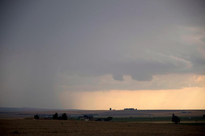 41  G Heppner Storm Close