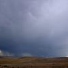 15  G Storm South